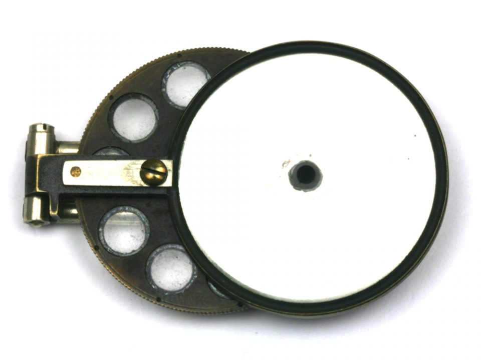 oldham-ophthalmoscope-105
