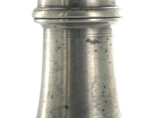 pewter-baby-feeder-104