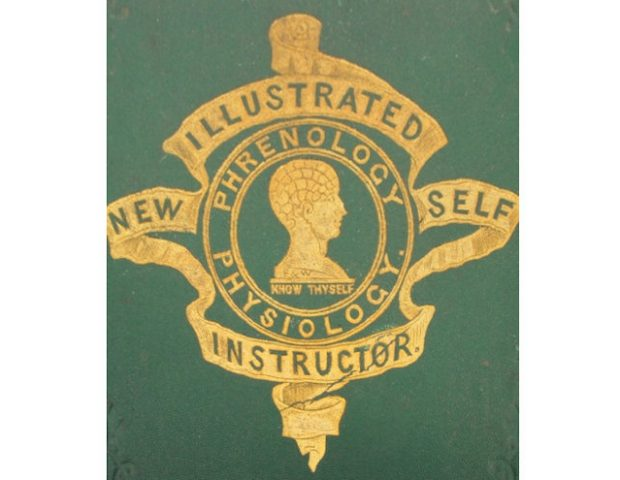 phrenology-self-instructor-fowler-102