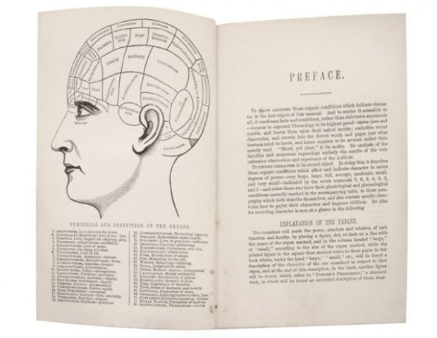 phrenology-self-instructor-fowler-105