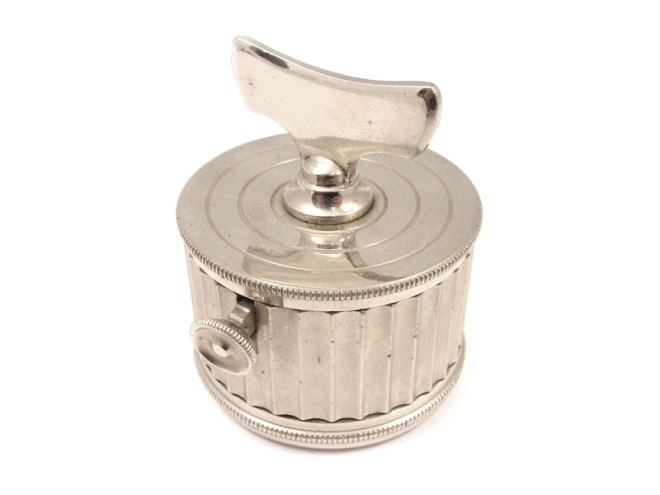 scarificator-round-nickel-101