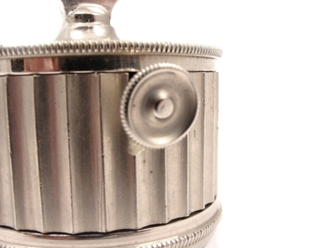 scarificator-round-nickel-102