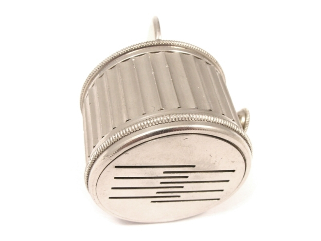scarificator-round-nickel-103