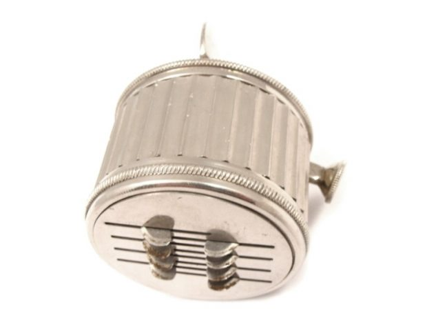 scarificator-round-nickel-104