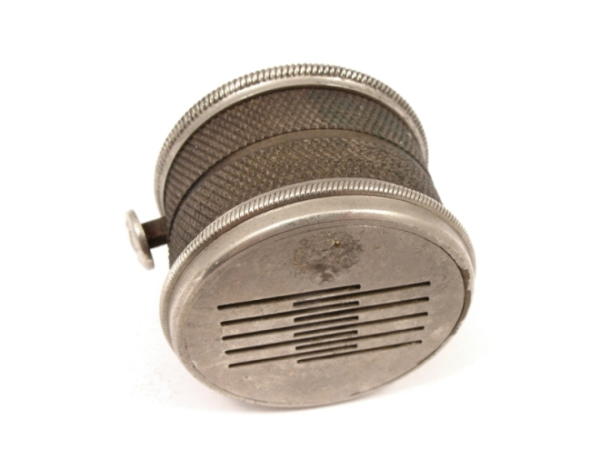scarificator-round-nickel-3-104