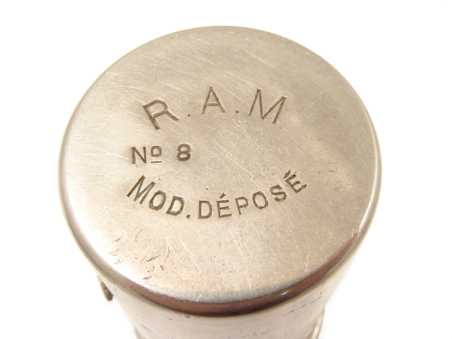 scarificator-round-repeater-103