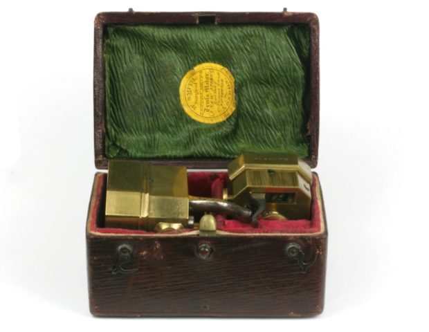 scarificator-set-smith-104