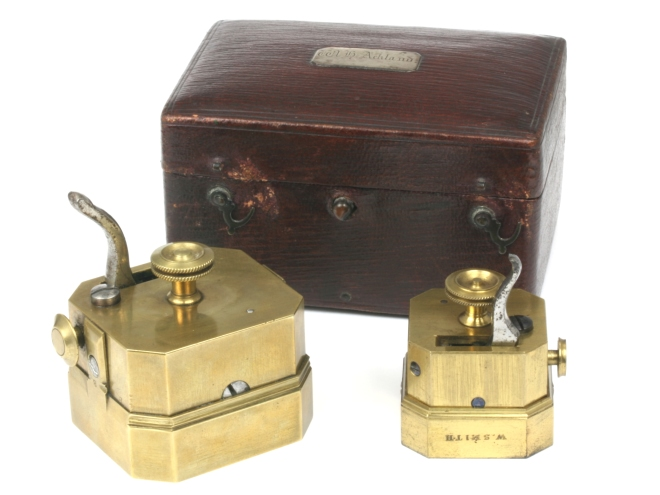 scarificator-set-smith-105