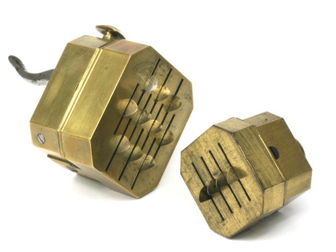 scarificator-set-smith-107