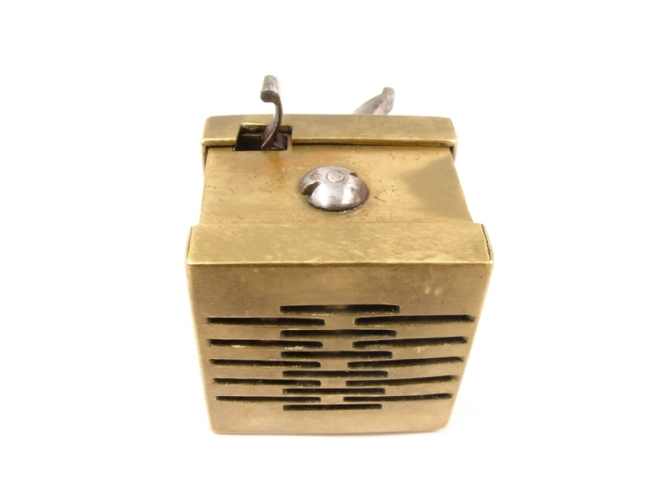 scarificator-square-brass-boxed-kolb-307