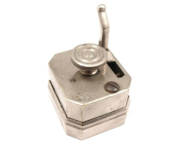 scarificator-square-nickel-hutchinson-202