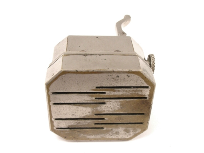 scarificator-square-nickel-hutchinson-203