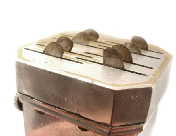 scarificator-square-nickel-hutchinson-204