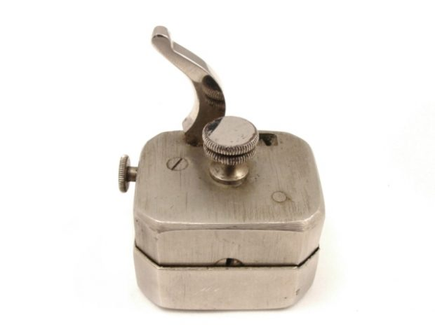 scarificator-square-nickel-swedish-101