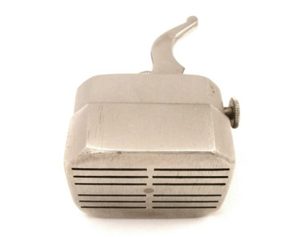 scarificator-square-nickel-swedish-104