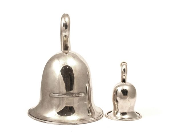 silver-ear-trumpet-small-108