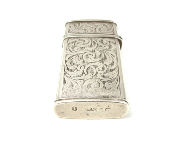 silver_engraved_etui_ts_lancets_x4_103