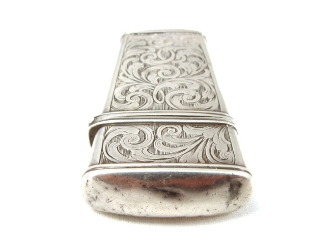 silver_engraved_etui_ts_lancets_x4_104