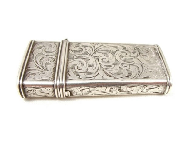 silver_engraved_etui_ts_lancets_x4_105