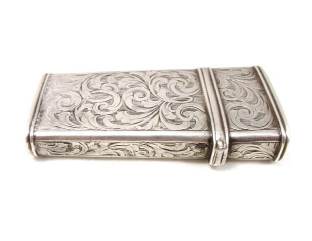 silver_engraved_etui_ts_lancets_x4_106