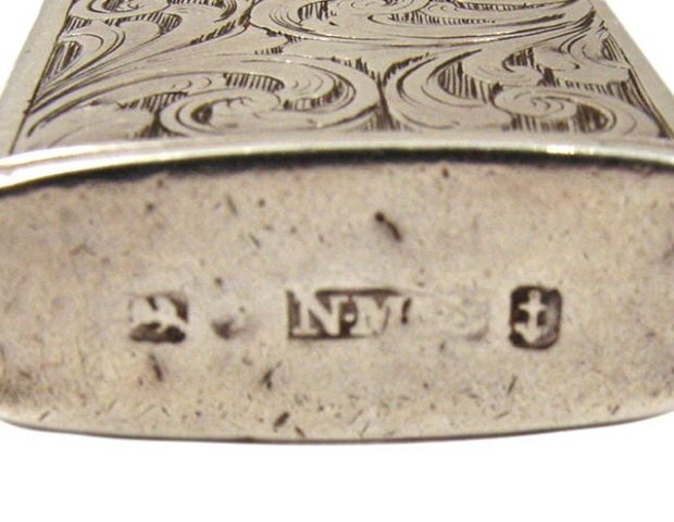 silver_engraved_etui_ts_lancets_x4_108