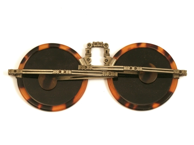 spectacles-antique-chinese-19c-103