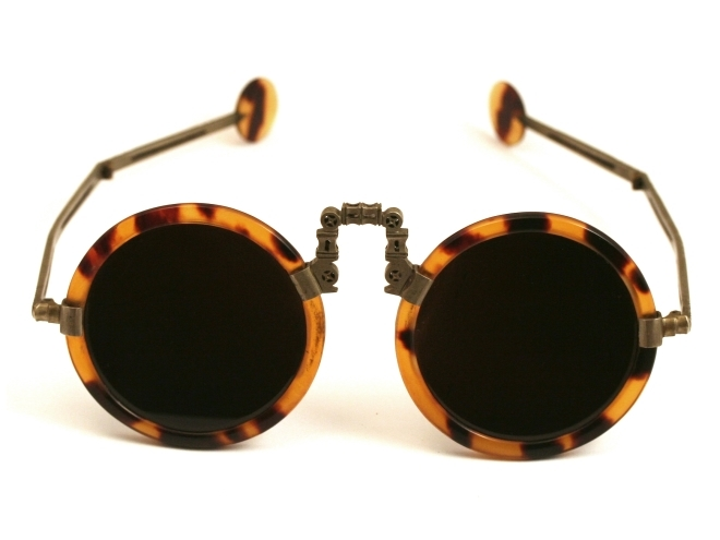 spectacles-antique-chinese-19c-104