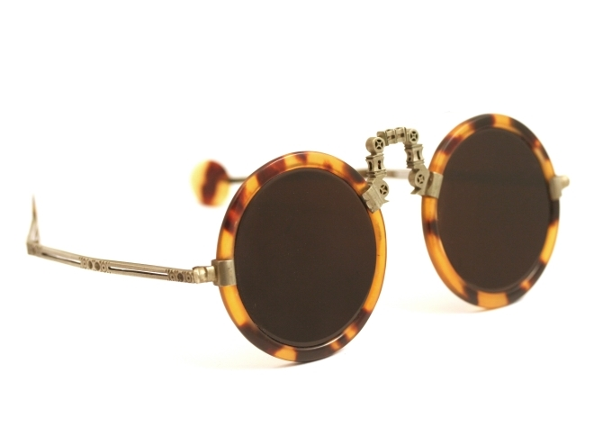 spectacles-antique-chinese-19c-105