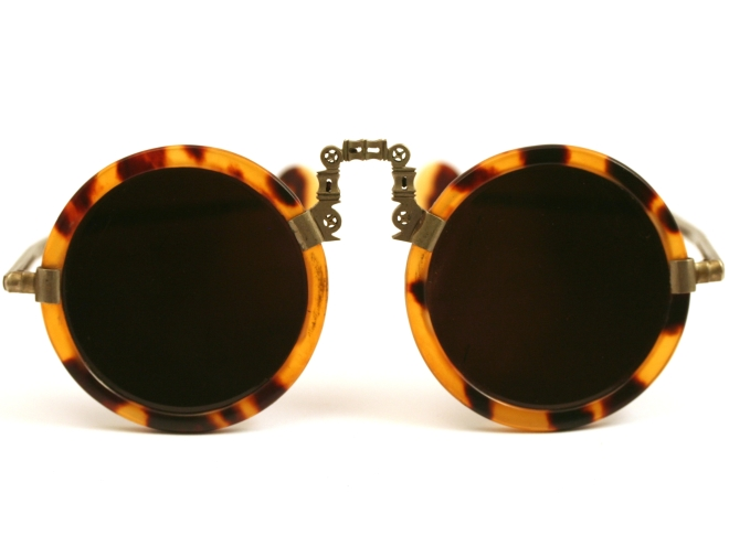 spectacles-antique-chinese-19c-108