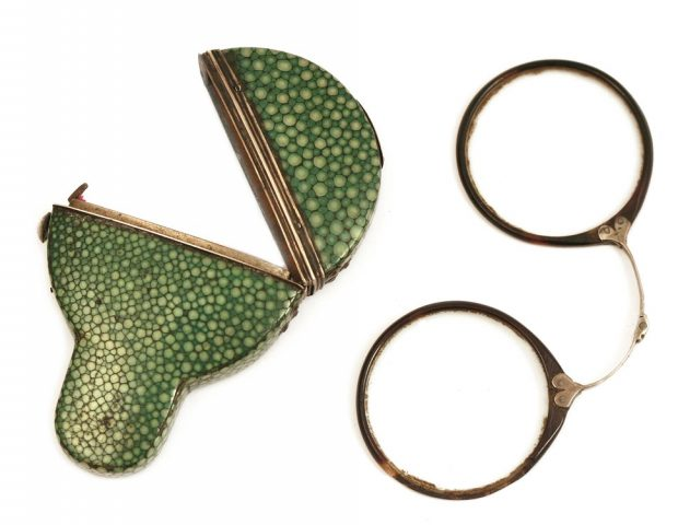 spectacles-rivet-shagreen-104