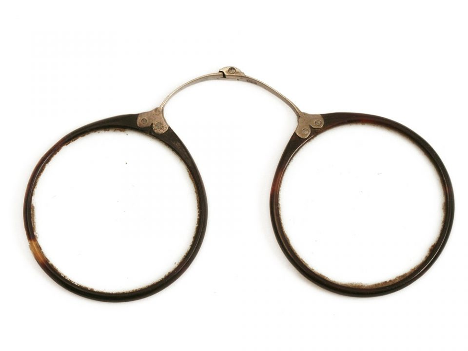 spectacles-rivet-shagreen-106