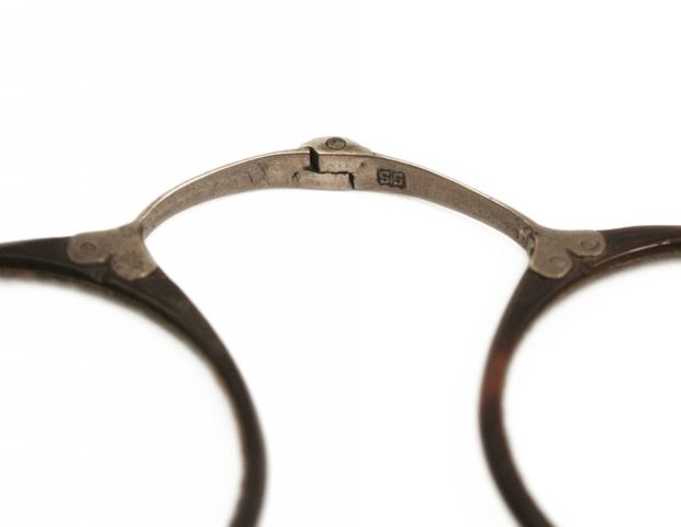 spectacles-rivet-shagreen-107