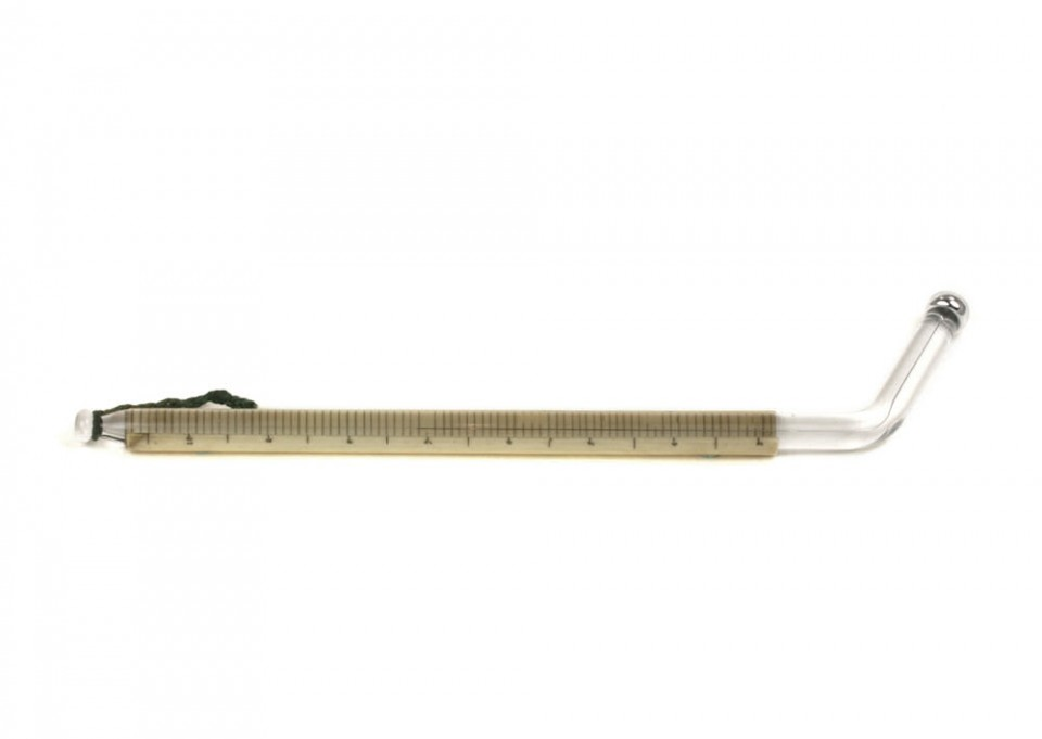thermometer-1800-104