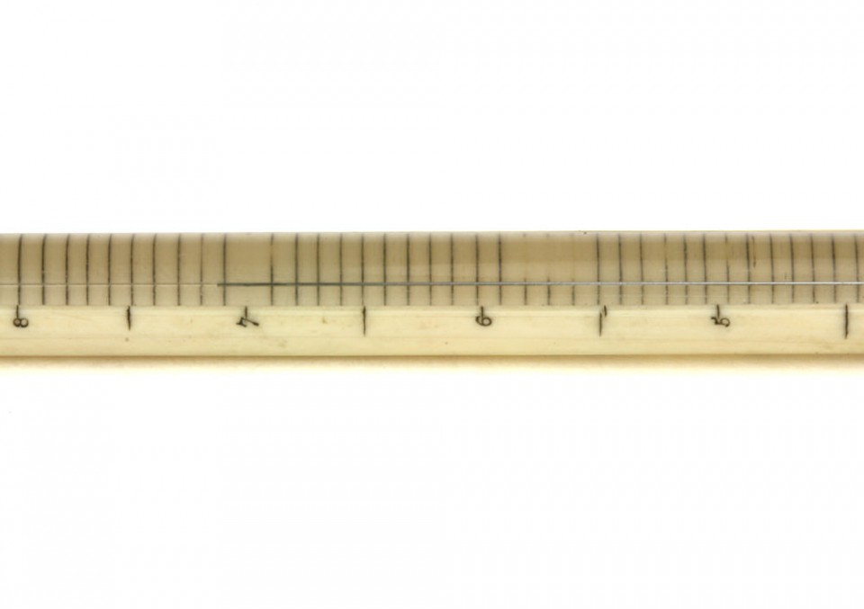 thermometer-1800-105
