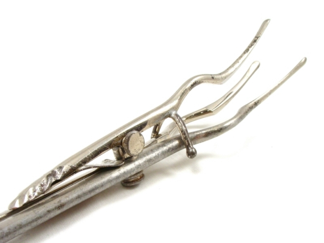 uterine-dilator-tribladed-scissor-103